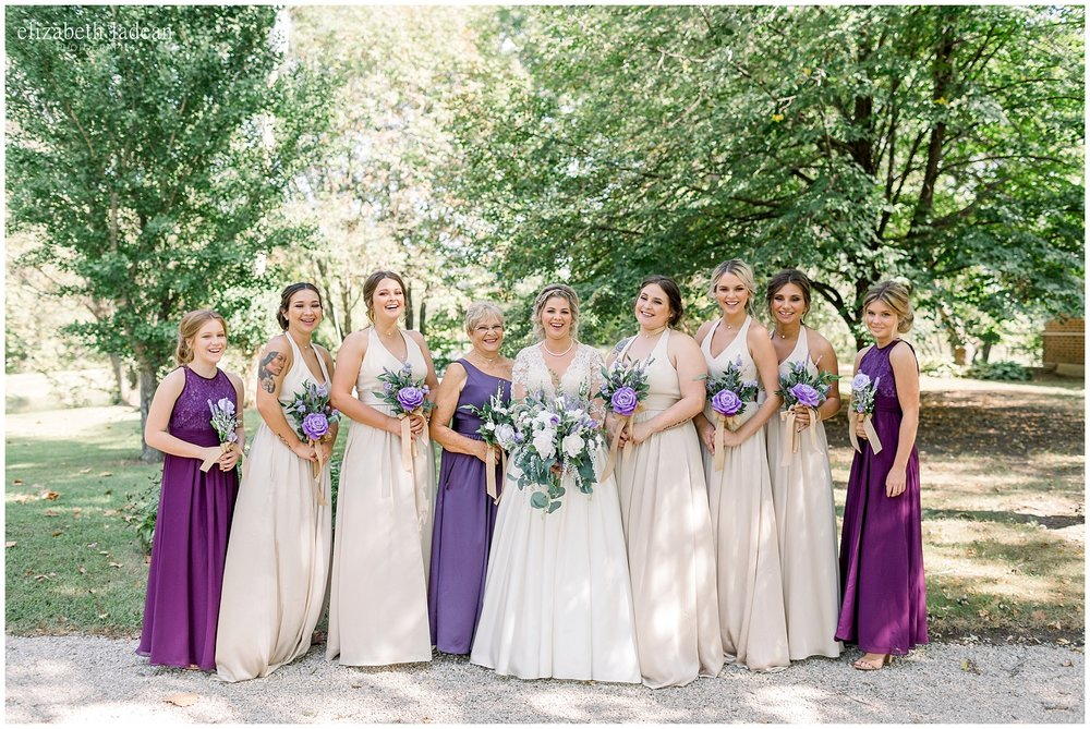 -Adventurous-Kansas-City-Worldwide-Wedding-Photographer-2018-elizabeth-ladean-photography-photo_3252.jpg