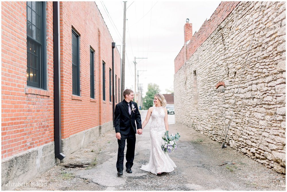 -Adventurous-Kansas-City-Worldwide-Wedding-Photographer-2018-elizabeth-ladean-photography-photo_3273.jpg