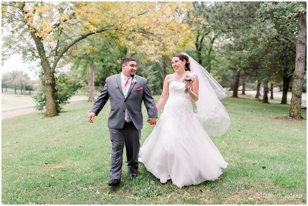 -Adventurous-Kansas-City-Worldwide-Wedding-Photographer-2018-elizabeth-ladean-photography-photo_3289.jpg