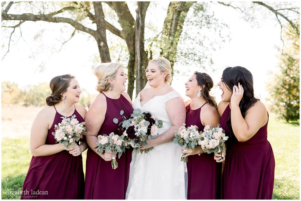 -Adventurous-Kansas-City-Worldwide-Wedding-Photographer-2018-elizabeth-ladean-photography-photo_3375.jpg
