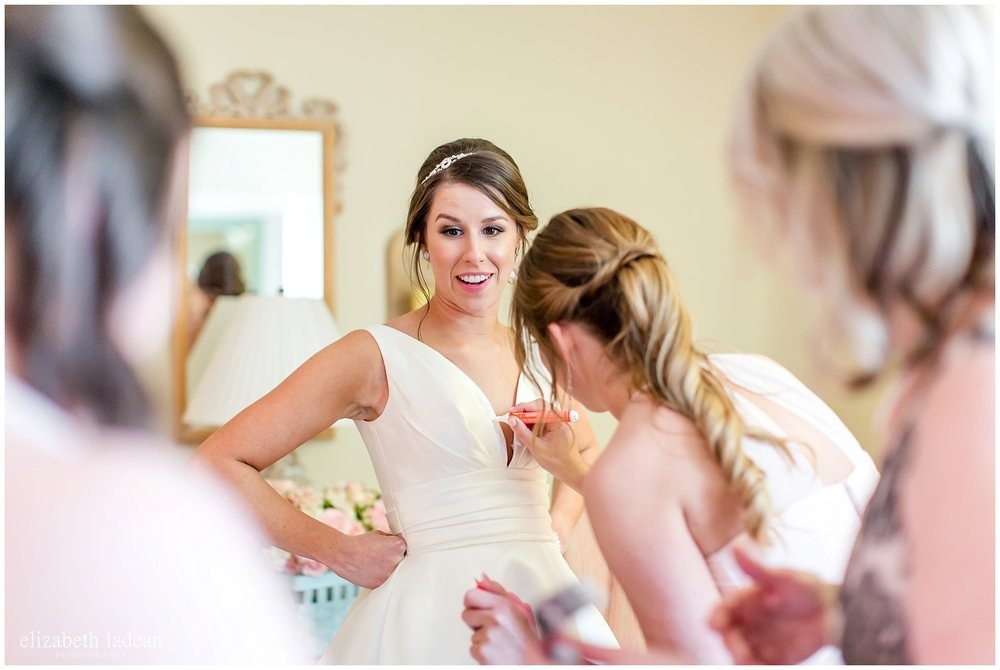 -behind-the-scenes-of-a-wedding-photographer-2018-elizabeth-ladean-photography-photo_3420.jpg