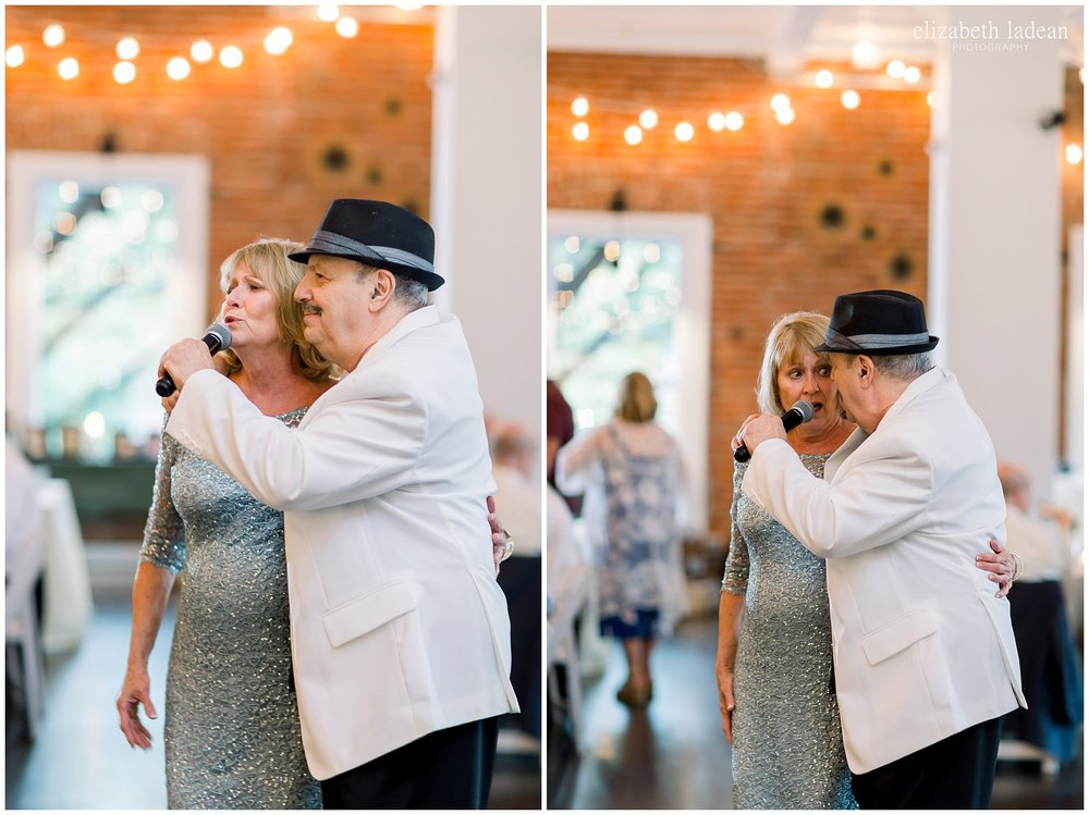 -behind-the-scenes-of-a-wedding-photographer-2018-elizabeth-ladean-photography-photo_3444.jpg