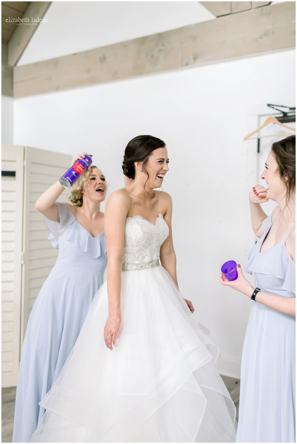 -behind-the-scenes-of-a-wedding-photographer-2018-elizabeth-ladean-photography-photo_3457.jpg