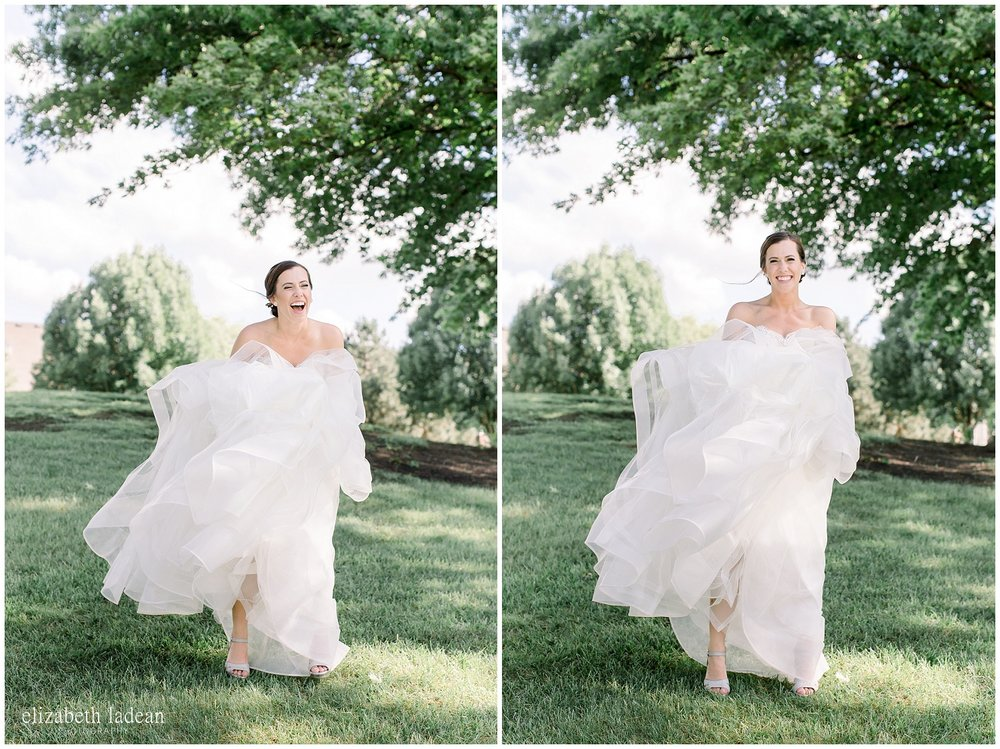-behind-the-scenes-of-a-wedding-photographer-2018-elizabeth-ladean-photography-photo_3461.jpg