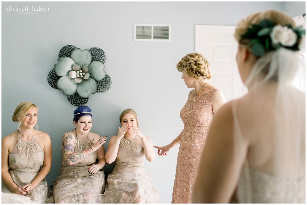 -behind-the-scenes-of-a-wedding-photographer-2018-elizabeth-ladean-photography-photo_3476.jpg