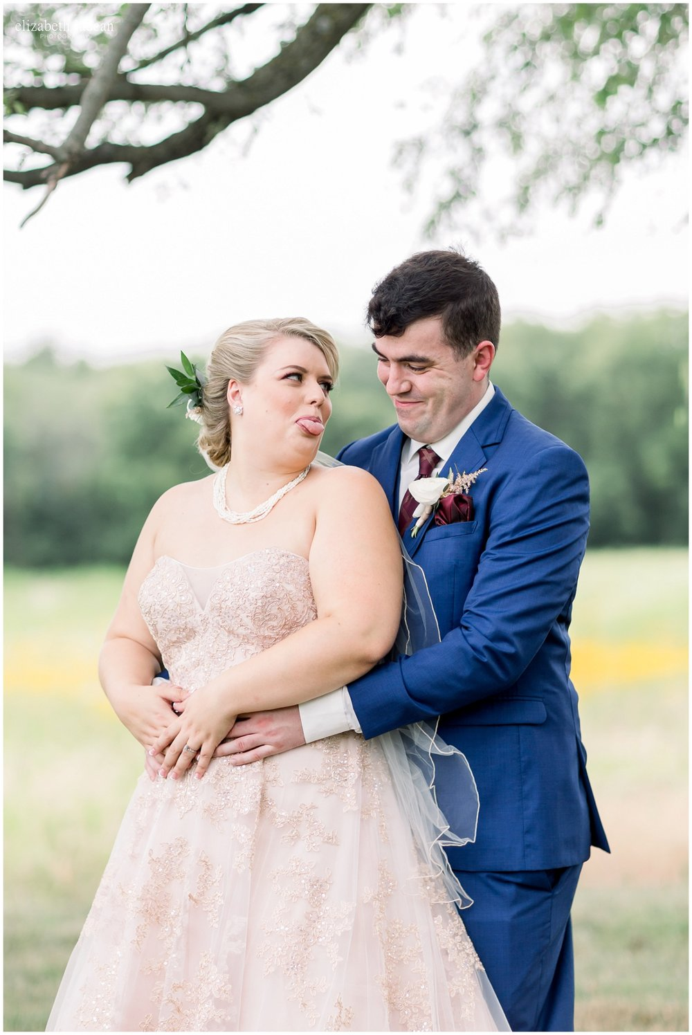 -behind-the-scenes-of-a-wedding-photographer-2018-elizabeth-ladean-photography-photo_3478.jpg
