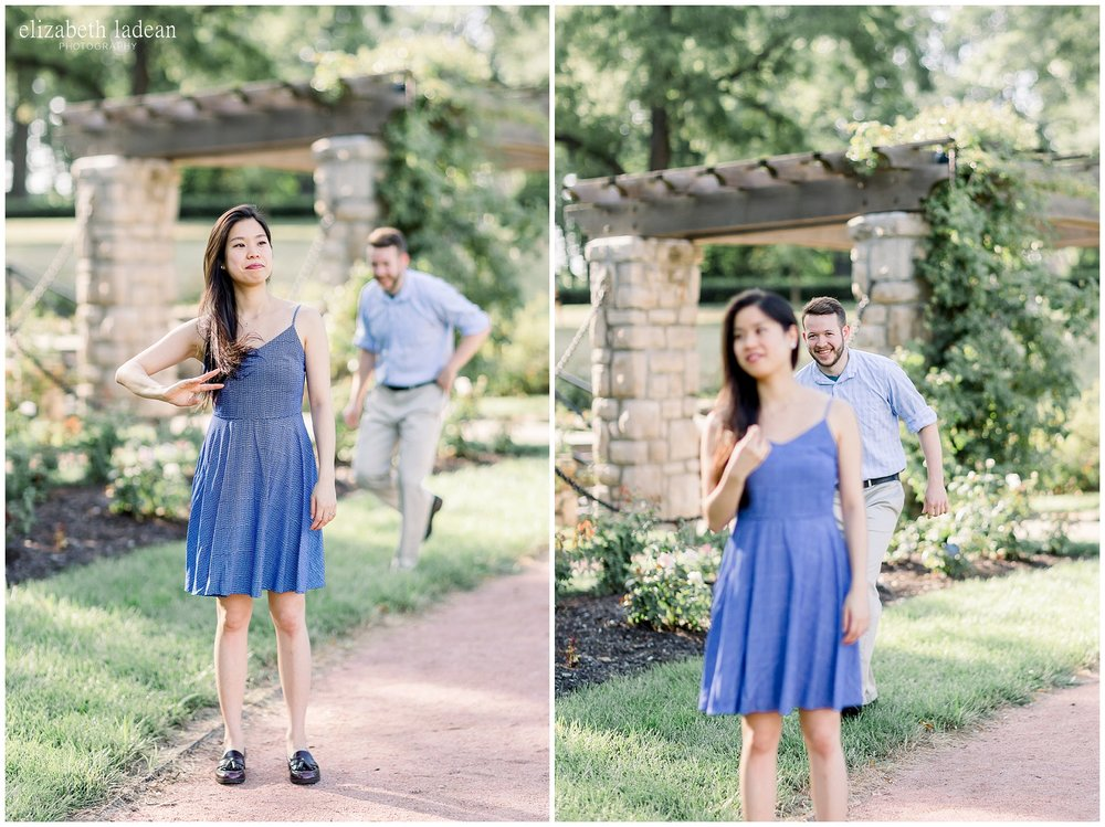 -behind-the-scenes-of-a-wedding-photographer-2018-elizabeth-ladean-photography-photo_3487.jpg