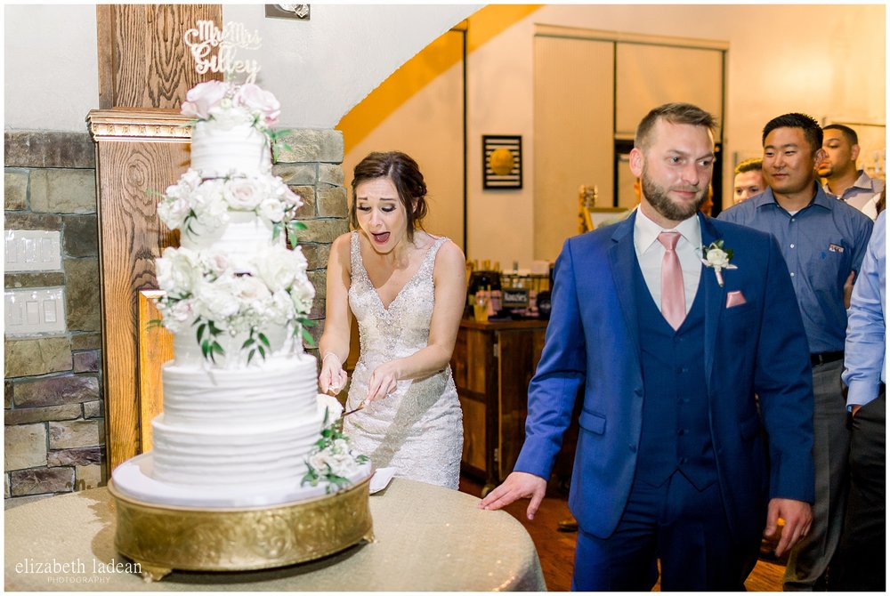 -behind-the-scenes-of-a-wedding-photographer-2018-elizabeth-ladean-photography-photo_3505.jpg