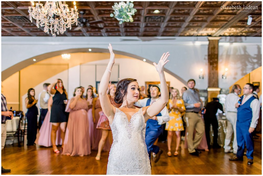 -behind-the-scenes-of-a-wedding-photographer-2018-elizabeth-ladean-photography-photo_3508.jpg