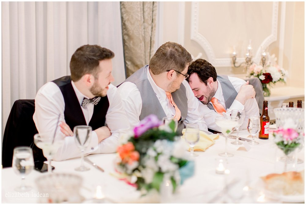 -behind-the-scenes-of-a-wedding-photographer-2018-elizabeth-ladean-photography-photo_3521.jpg