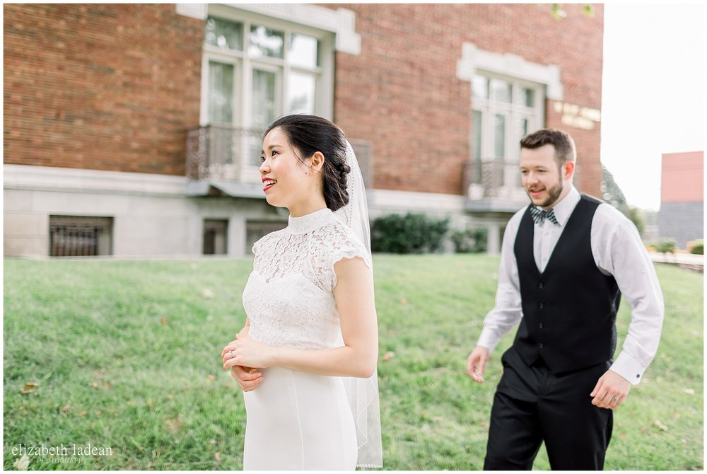 -behind-the-scenes-of-a-wedding-photographer-2018-elizabeth-ladean-photography-photo_3517.jpg
