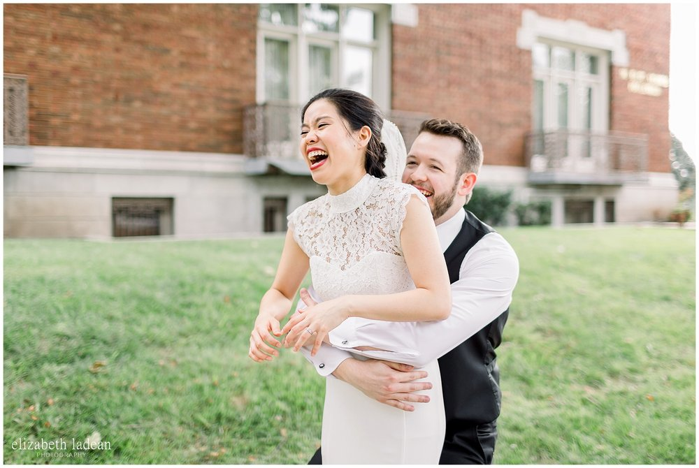 -behind-the-scenes-of-a-wedding-photographer-2018-elizabeth-ladean-photography-photo_3518.jpg