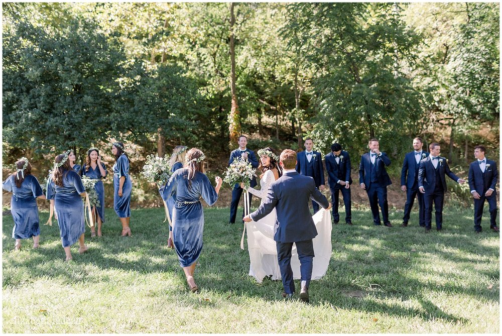 -behind-the-scenes-of-a-wedding-photographer-2018-elizabeth-ladean-photography-photo_3536.jpg
