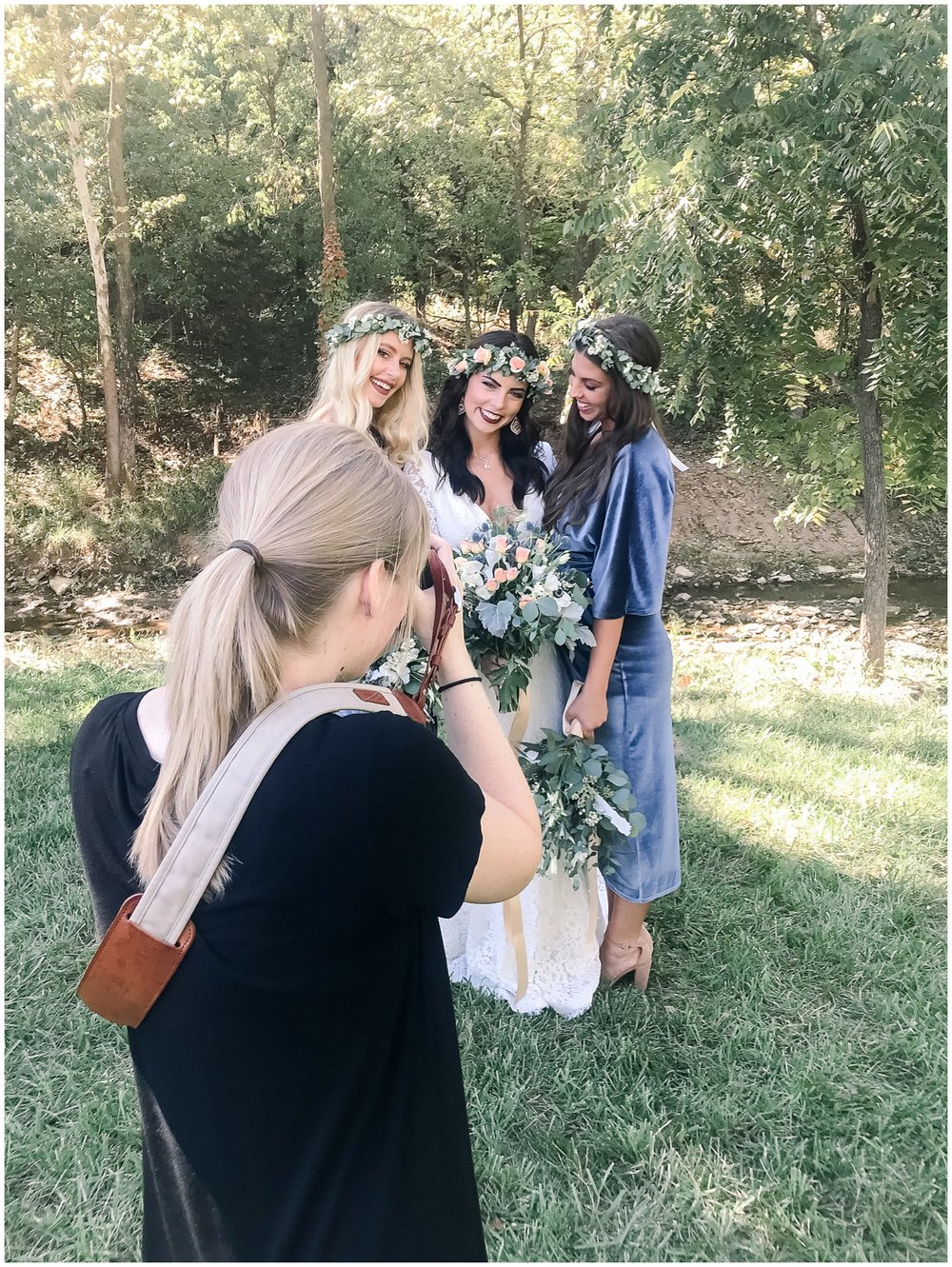-behind-the-scenes-of-a-wedding-photographer-2018-elizabeth-ladean-photography-photo_3538.jpg