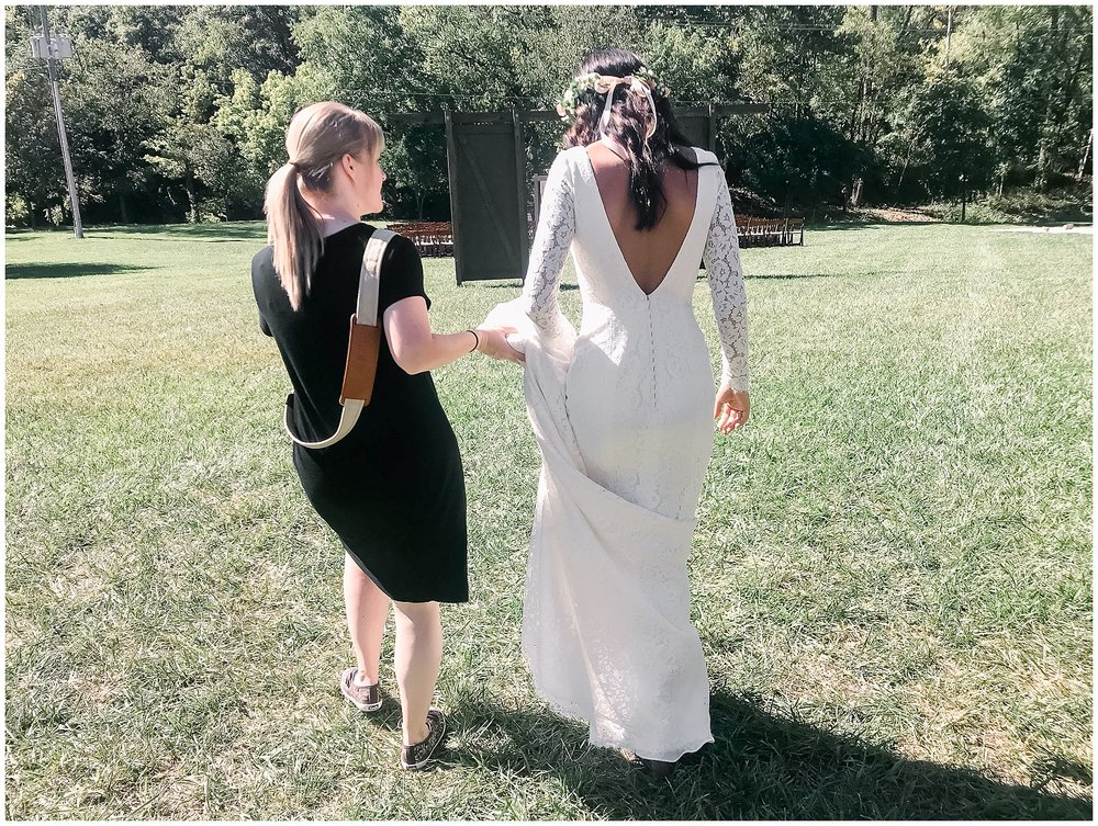 -behind-the-scenes-of-a-wedding-photographer-2018-elizabeth-ladean-photography-photo_3537.jpg