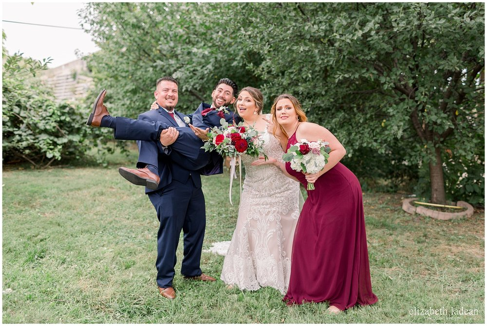 -behind-the-scenes-of-a-wedding-photographer-2018-elizabeth-ladean-photography-photo_3555.jpg