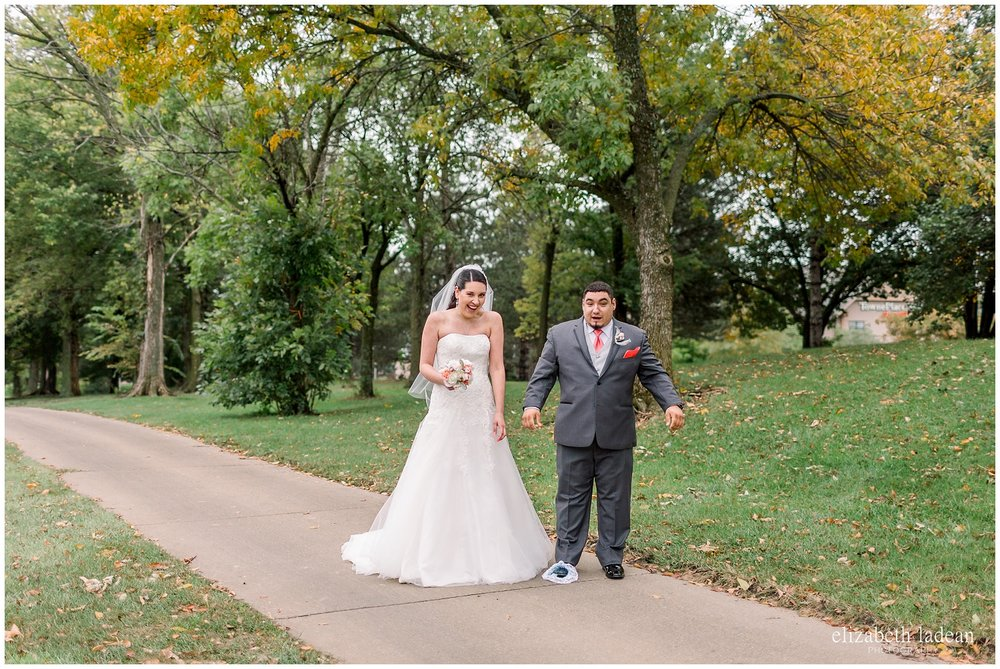 -behind-the-scenes-of-a-wedding-photographer-2018-elizabeth-ladean-photography-photo_3571.jpg