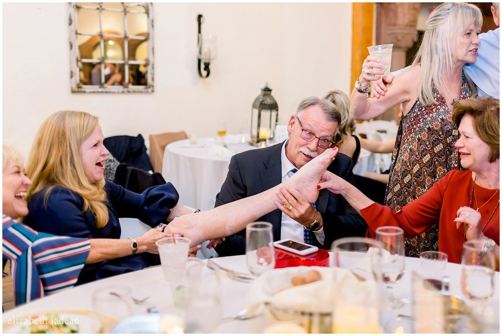 -behind-the-scenes-of-a-wedding-photographer-2018-elizabeth-ladean-photography-photo_3579.jpg