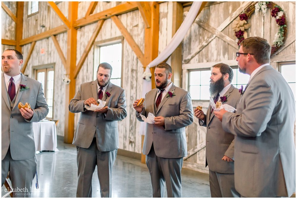 -behind-the-scenes-of-a-wedding-photographer-2018-elizabeth-ladean-photography-photo_3582.jpg