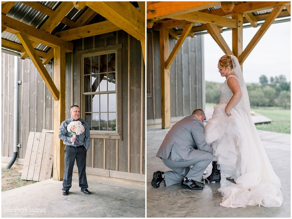 -behind-the-scenes-of-a-wedding-photographer-2018-elizabeth-ladean-photography-photo_3584.jpg