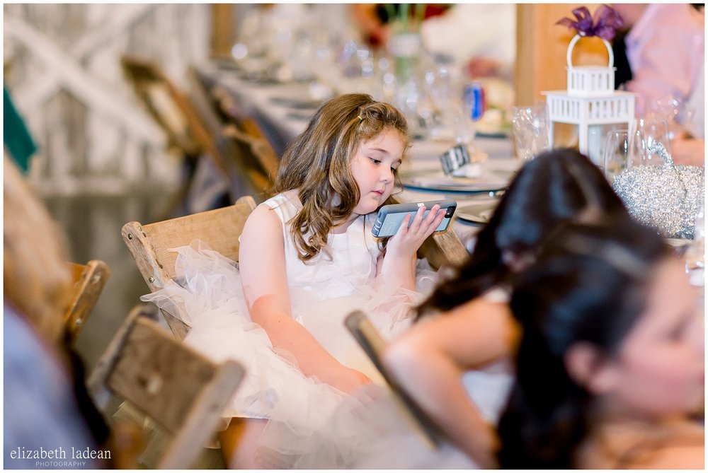-behind-the-scenes-of-a-wedding-photographer-2018-elizabeth-ladean-photography-photo_3586.jpg