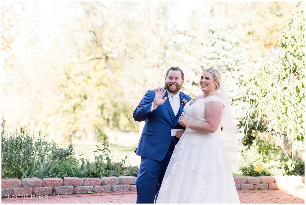 -behind-the-scenes-of-a-wedding-photographer-2018-elizabeth-ladean-photography-photo_3590.jpg