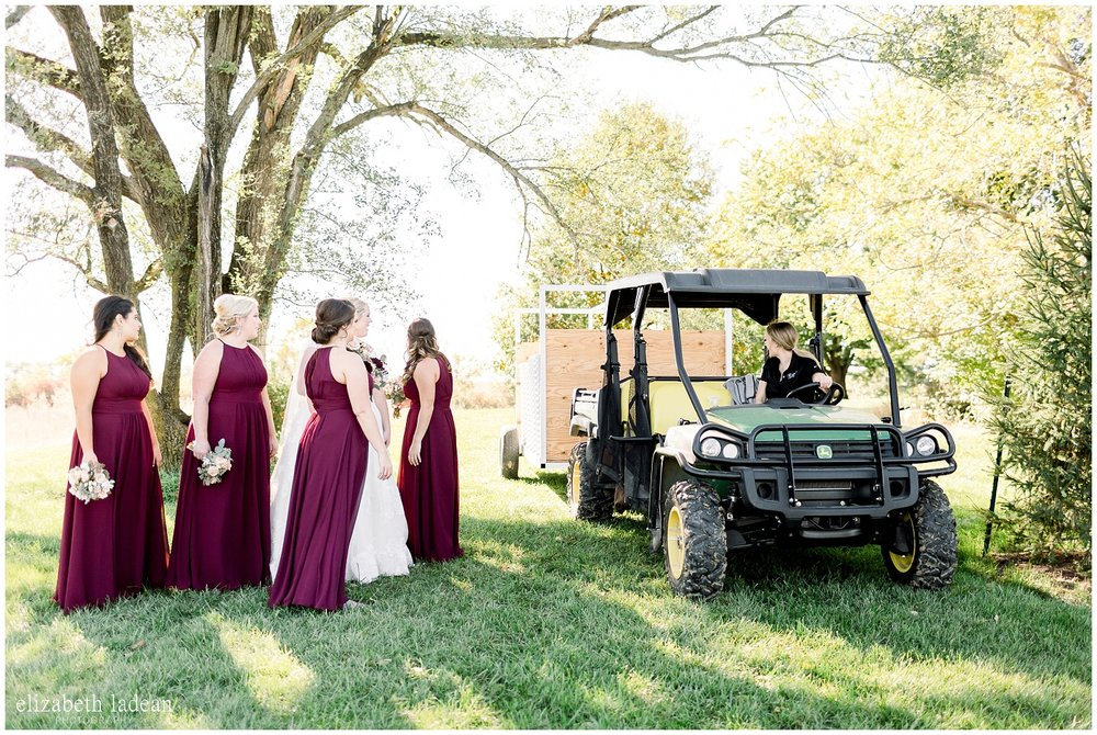 -behind-the-scenes-of-a-wedding-photographer-2018-elizabeth-ladean-photography-photo_3591.jpg