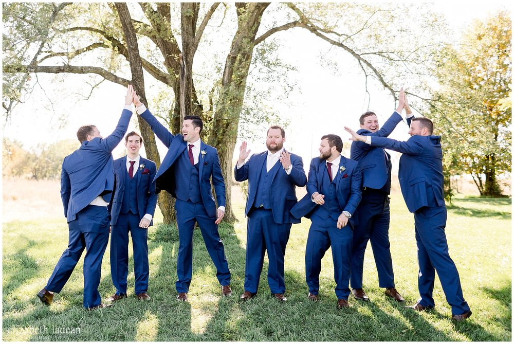 -behind-the-scenes-of-a-wedding-photographer-2018-elizabeth-ladean-photography-photo_3592.jpg