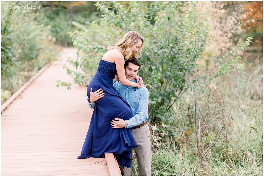 -behind-the-scenes-of-a-wedding-photographer-2018-elizabeth-ladean-photography-photo_3608.jpg