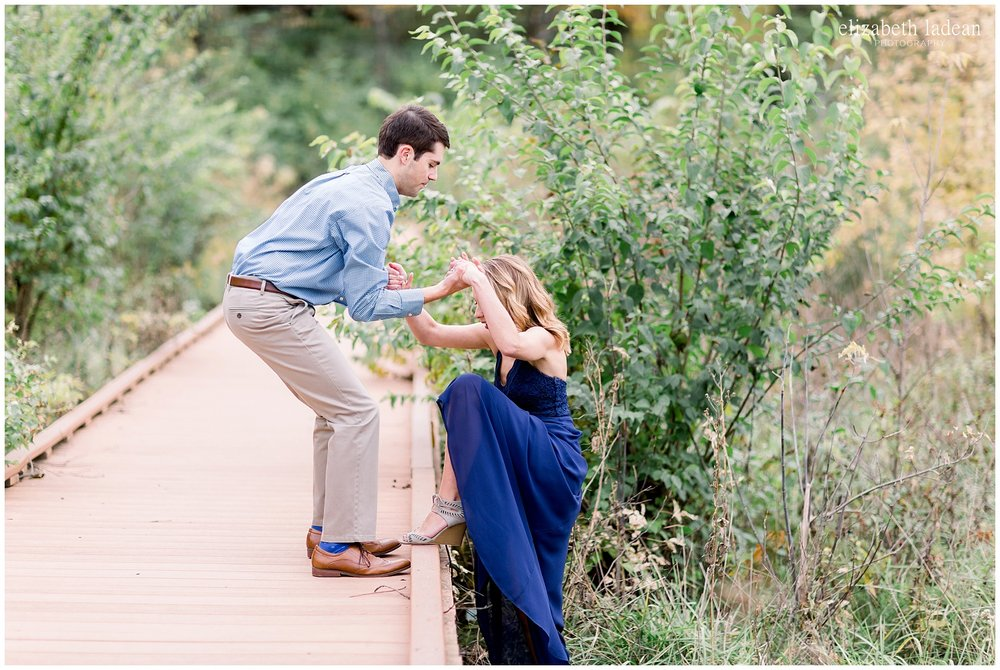 -behind-the-scenes-of-a-wedding-photographer-2018-elizabeth-ladean-photography-photo_3610.jpg