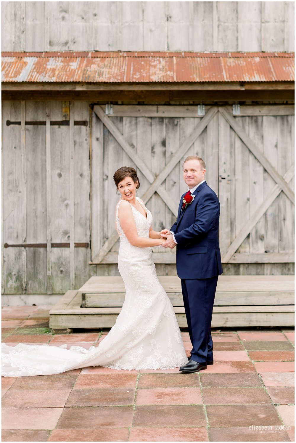 -behind-the-scenes-of-a-wedding-photographer-2018-elizabeth-ladean-photography-photo_3613.jpg