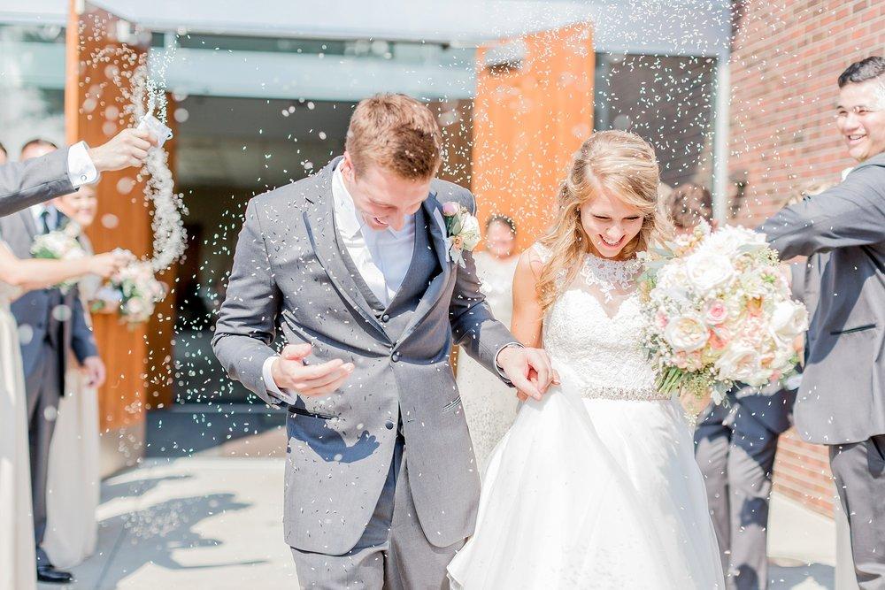 adventurous-authentic-wedding-engagement-photography-kansas-city-elizabeth-ladean-photo_5423.jpg
