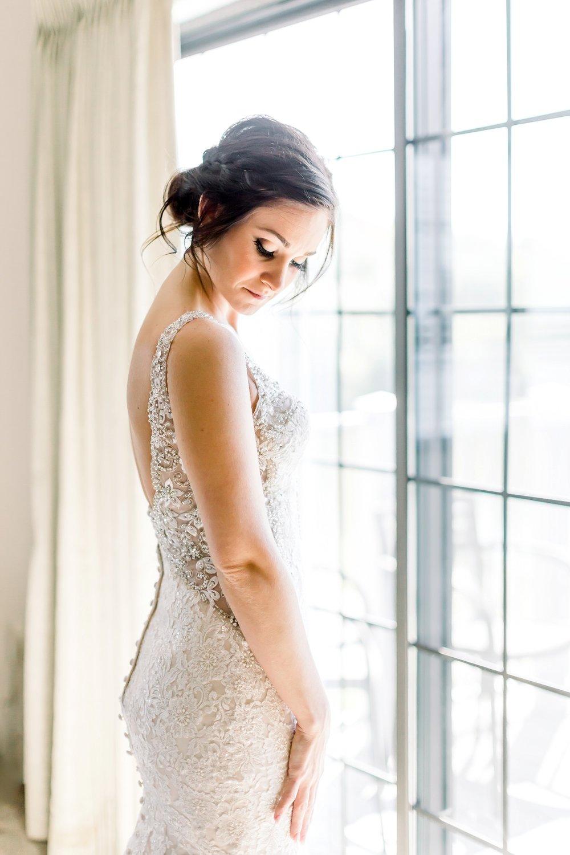 adventurous-authentic-wedding-engagement-photography-kansas-city-elizabeth-ladean-photo_5422.jpg
