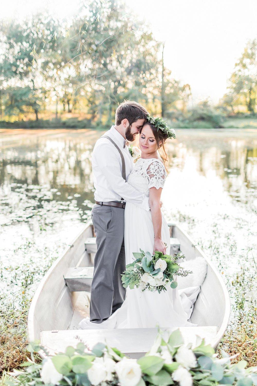adventurous-authentic-wedding-engagement-photography-kansas-city-elizabeth-ladean-photo_5425.jpg
