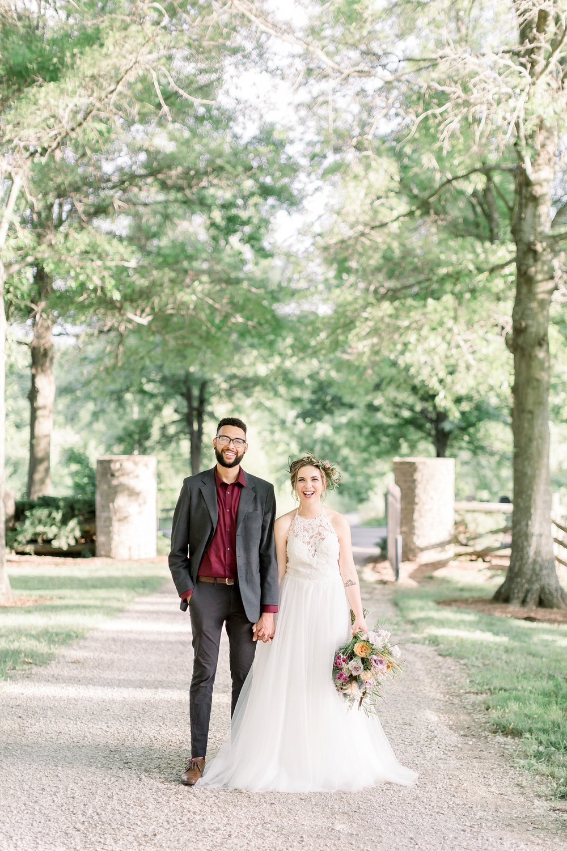 adventurous-authentic-wedding-engagement-photography-kansas-city-elizabeth-ladean-photo_5433.jpg