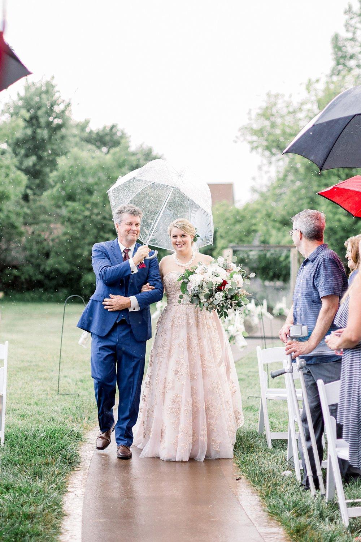 adventurous-authentic-wedding-engagement-photography-kansas-city-elizabeth-ladean-photo_5434.jpg