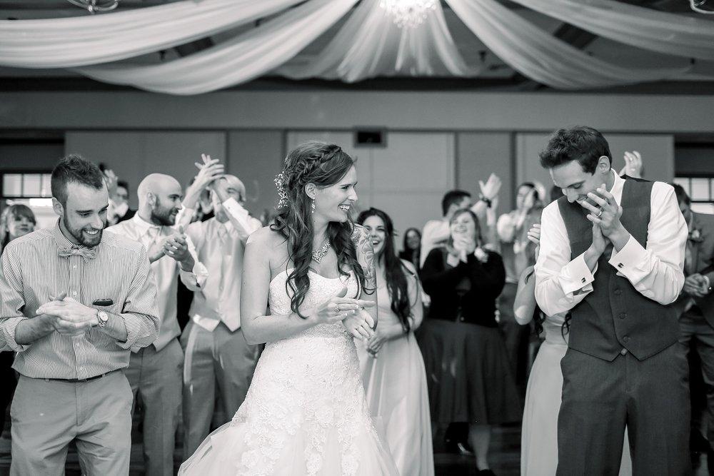 adventurous-authentic-wedding-engagement-photography-kansas-city-elizabeth-ladean-photo_5446.jpg