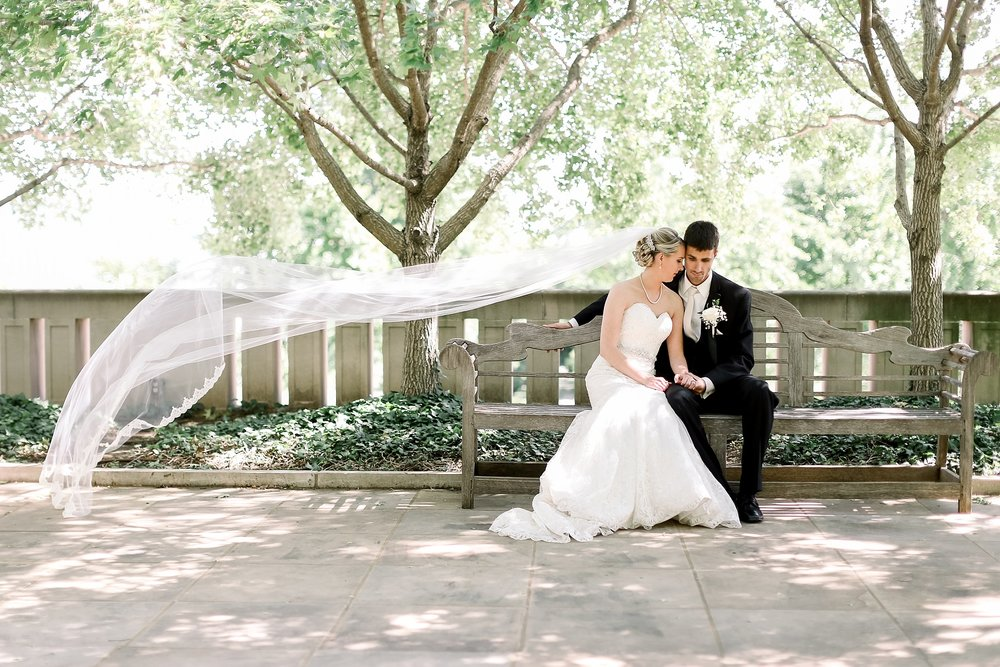 adventurous-authentic-wedding-engagement-photography-kansas-city-elizabeth-ladean-photo_5448.jpg
