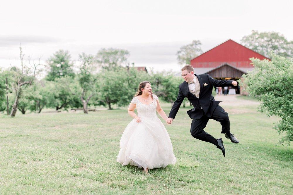 adventurous-authentic-wedding-engagement-photography-kansas-city-elizabeth-ladean-photo_5450.jpg
