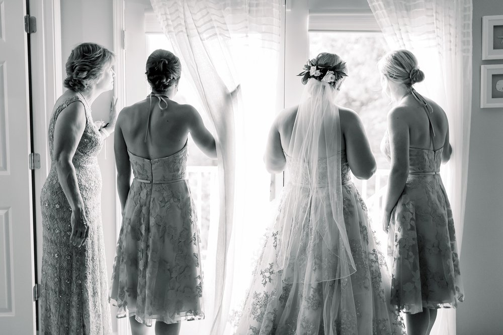 adventurous-authentic-wedding-engagement-photography-kansas-city-elizabeth-ladean-photo_5458.jpg