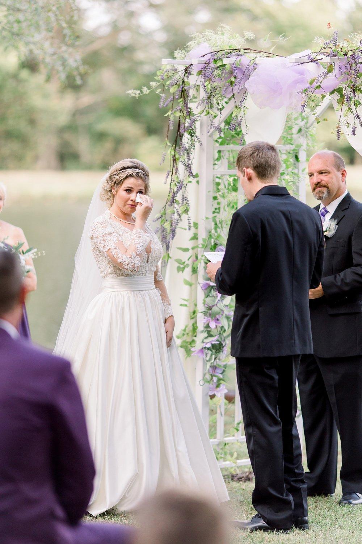 adventurous-authentic-wedding-engagement-photography-kansas-city-elizabeth-ladean-photo_5461.jpg
