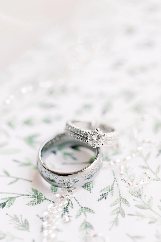 adventurous-authentic-wedding-engagement-photography-kansas-city-elizabeth-ladean-photo_5464.jpg
