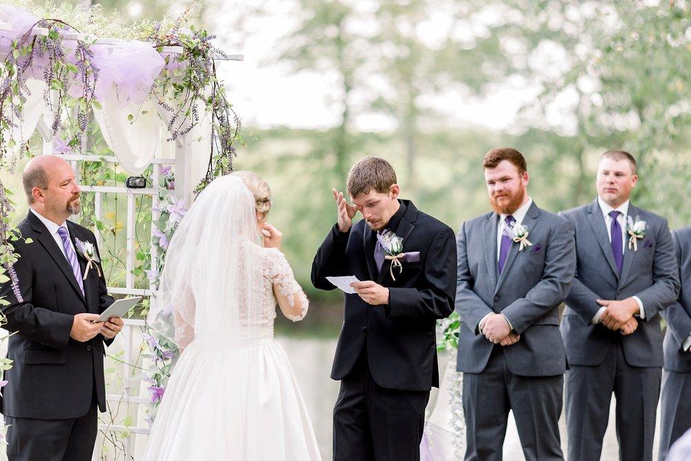 adventurous-authentic-wedding-engagement-photography-kansas-city-elizabeth-ladean-photo_5468.jpg