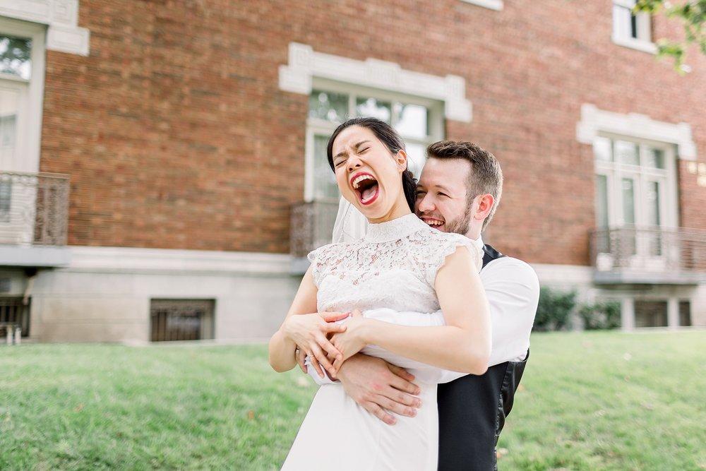 adventurous-authentic-wedding-engagement-photography-kansas-city-elizabeth-ladean-photo_5470.jpg