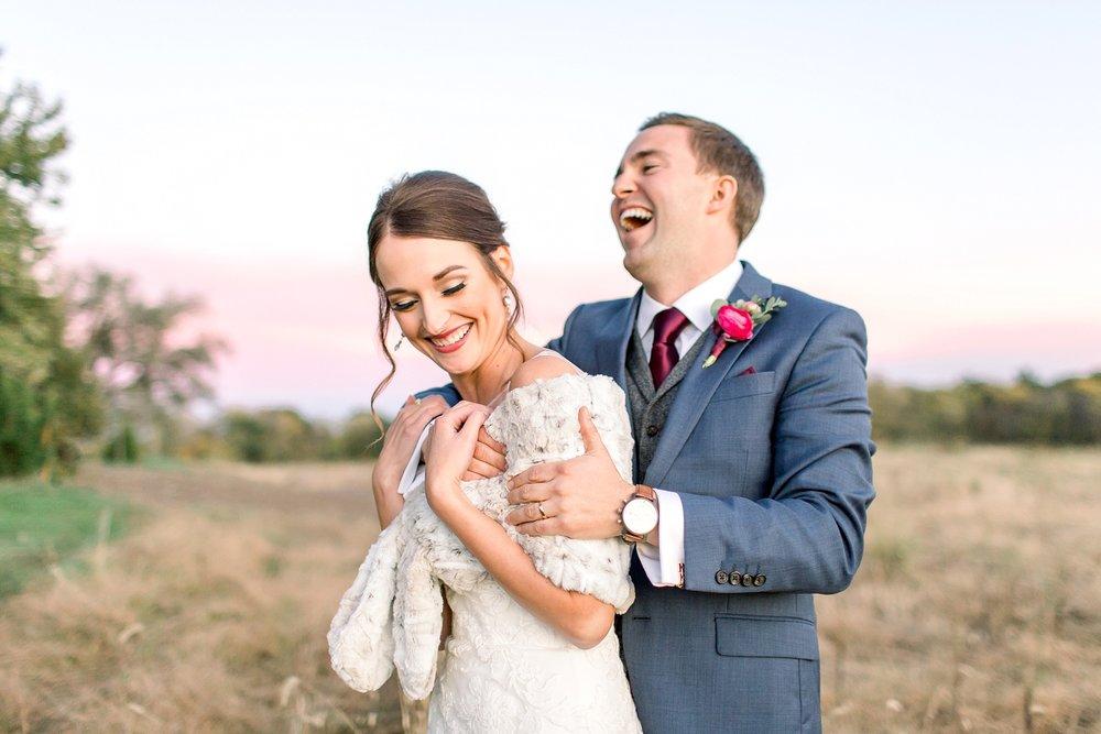 adventurous-authentic-wedding-engagement-photography-kansas-city-elizabeth-ladean-photo_5480.jpg