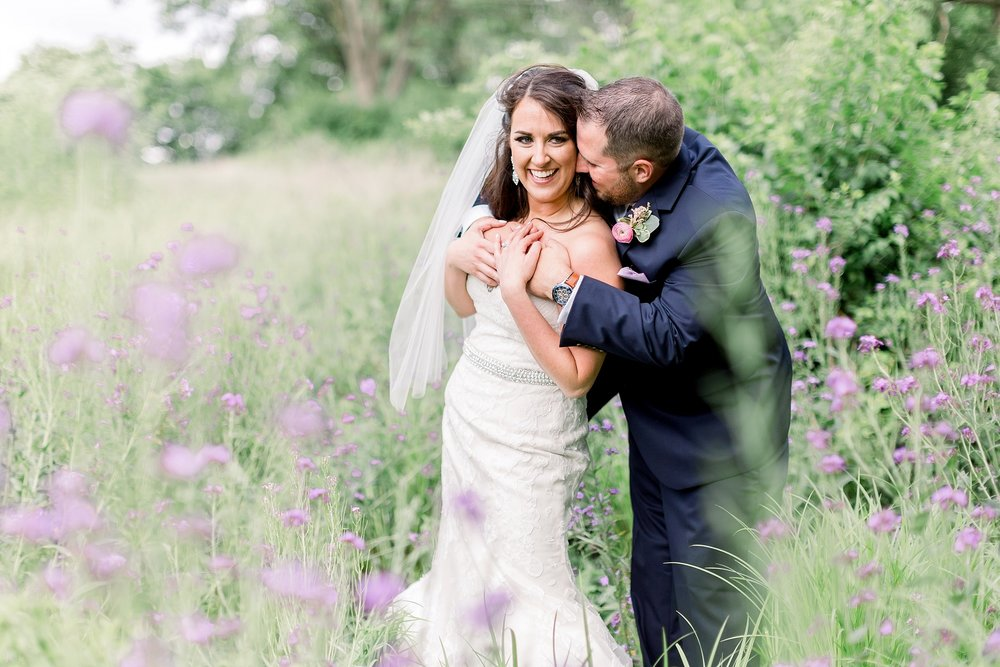 adventurous-authentic-wedding-engagement-photography-kansas-city-elizabeth-ladean-photo_5488.jpg