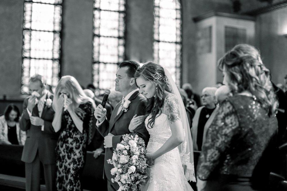 adventurous-authentic-wedding-engagement-photography-kansas-city-elizabeth-ladean-photo_5489.jpg