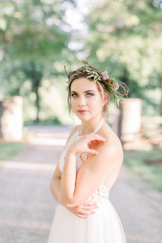 adventurous-authentic-wedding-engagement-photography-kansas-city-elizabeth-ladean-photo_5499.jpg