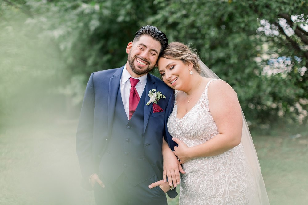 adventurous-authentic-wedding-engagement-photography-kansas-city-elizabeth-ladean-photo_5504.jpg