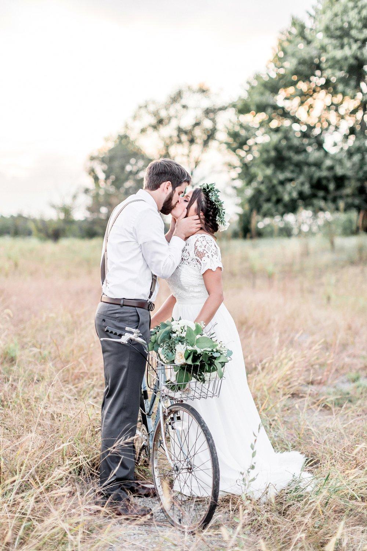 adventurous-authentic-wedding-engagement-photography-kansas-city-elizabeth-ladean-photo_5513.jpg